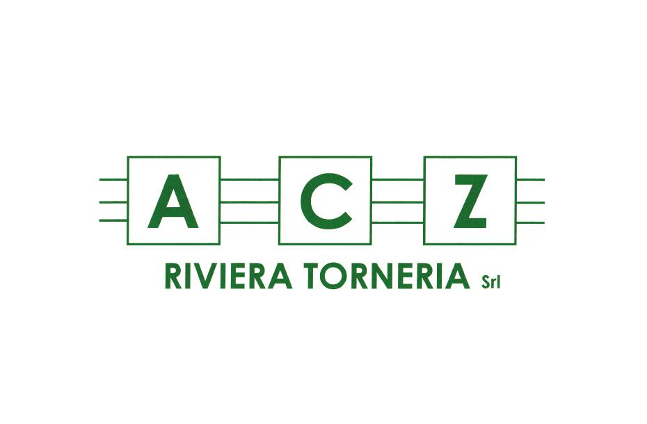 ACZ Riviera Torneria