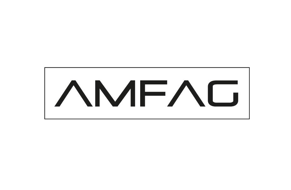 Amfag