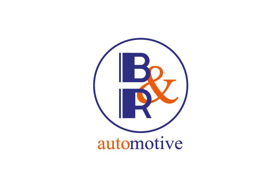 B&R automotive