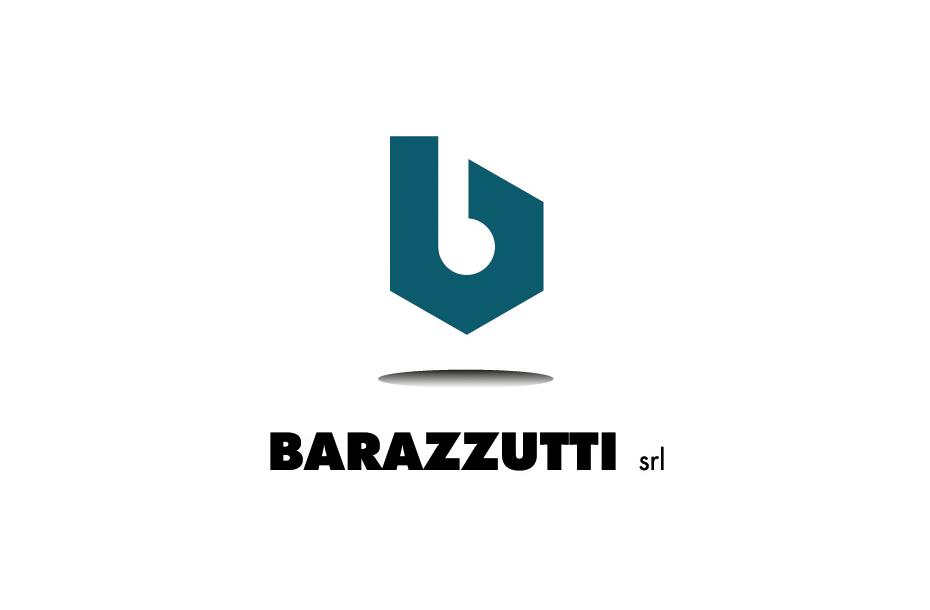 Barazzutti