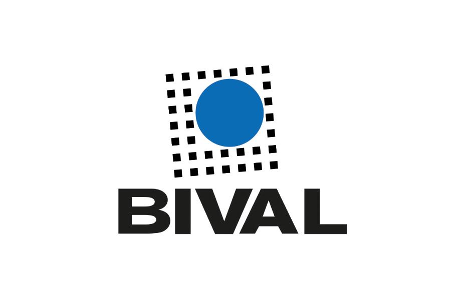 Bival