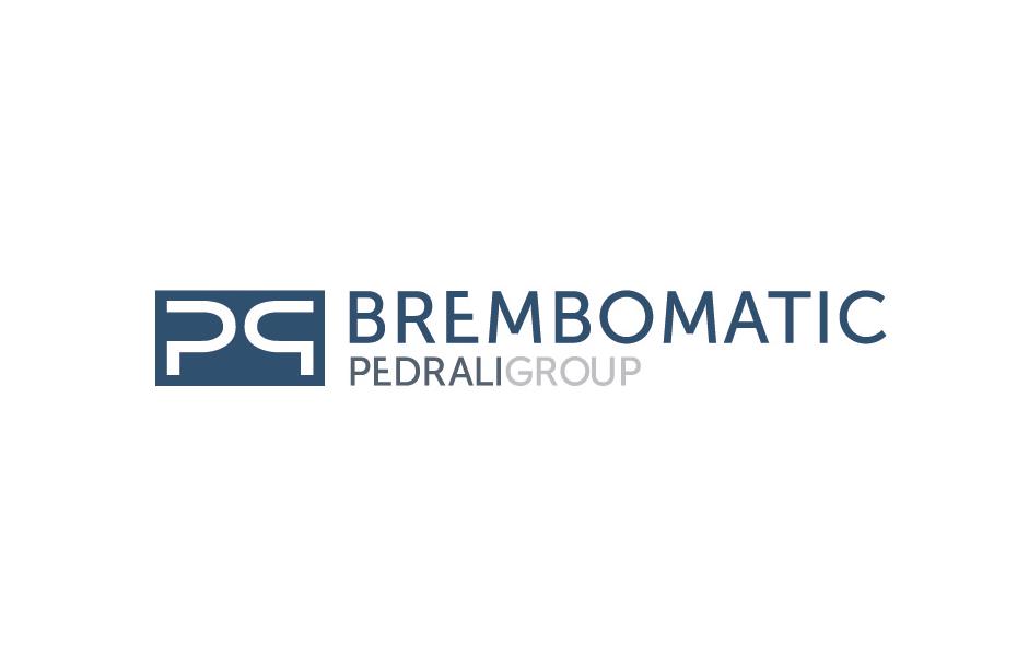 Brembomatic Predali Group