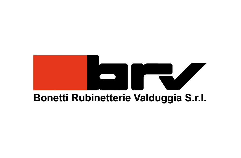 BRV - Bonetti Rubinetterie Valduggia