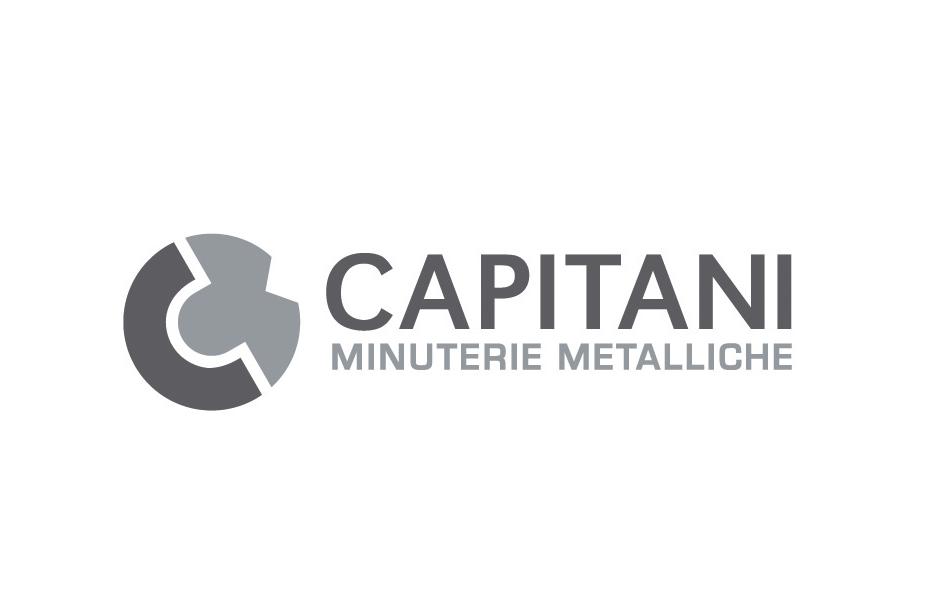 Capitani - Minuterie metalliche