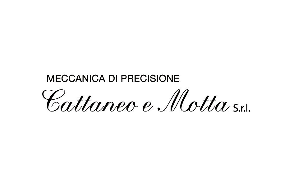 Meccanica di precisione Cattaneo e Motta