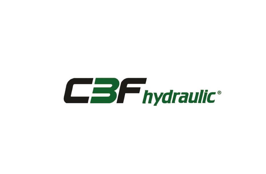 CBF hydraulic