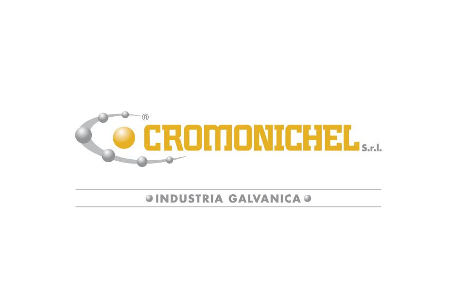 Cromonichel - Industria galvanica