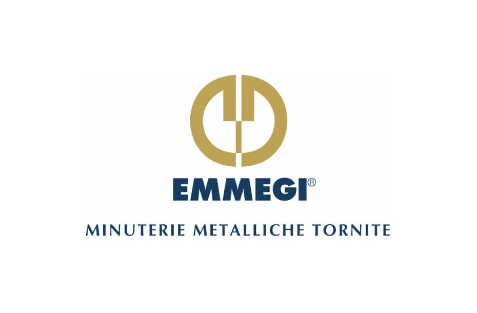 Emmegi - minuterie metalliche tornite