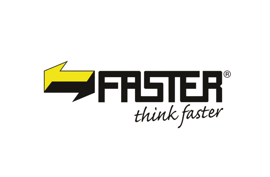 Faster think faster