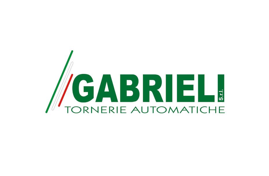 Gabrielli Tornerie automatiche