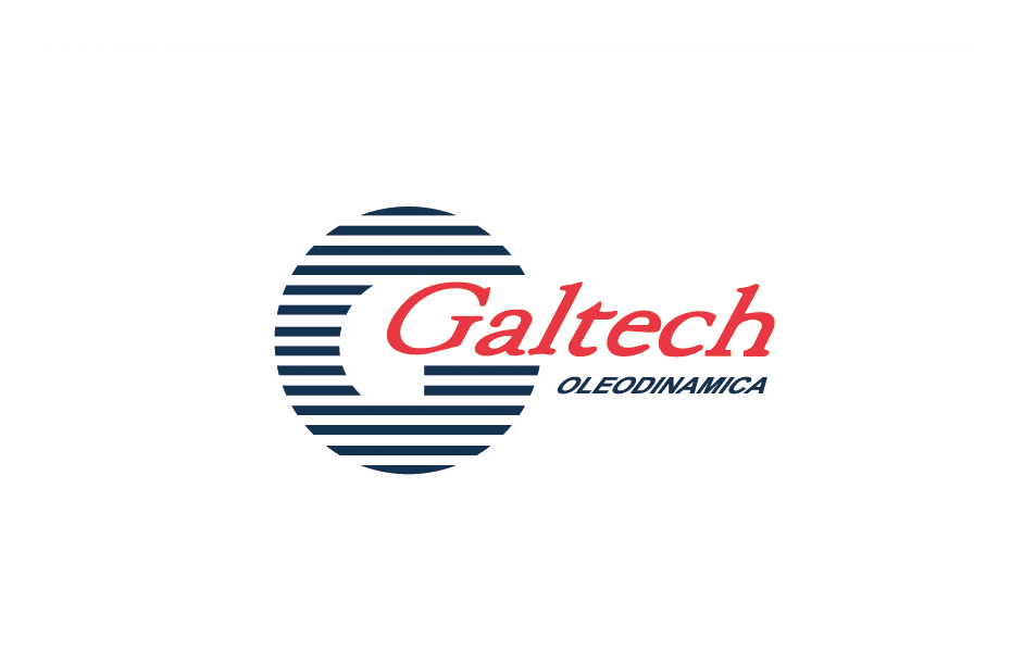 Galtech oleodinamica