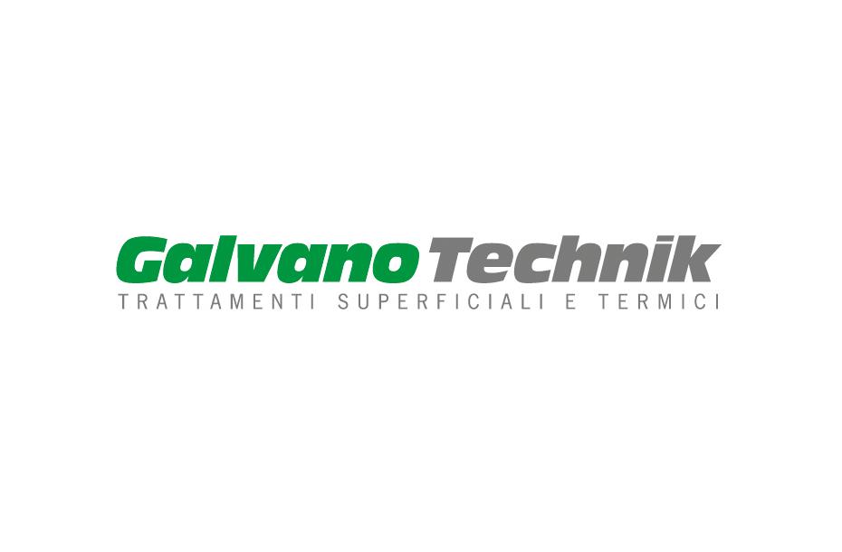 GalvanoTechnik trattamenti superficiali e tecnici