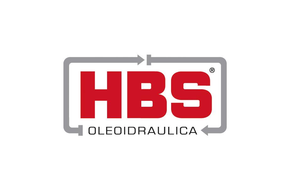 HBS oleodinamica