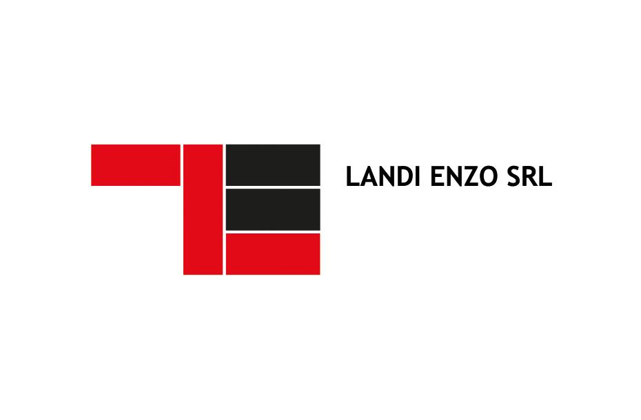 Landi Enzo