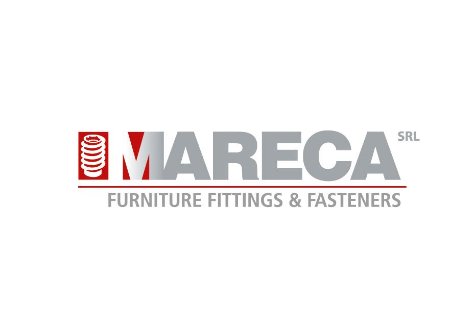 Mareca furniture fittings & fasteners