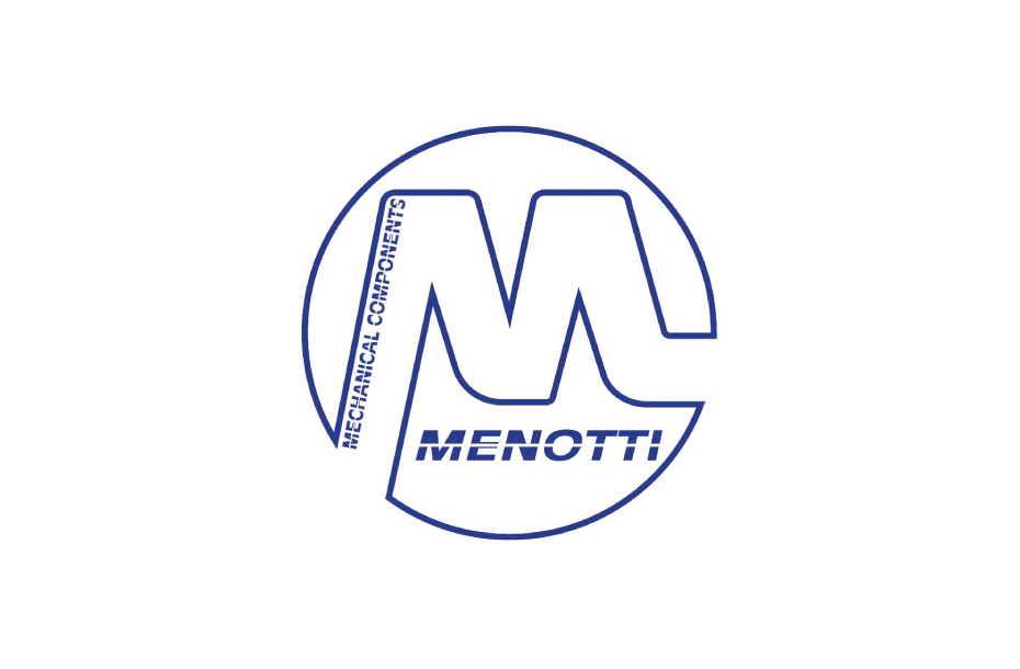 Menotti - Mechanical Components
