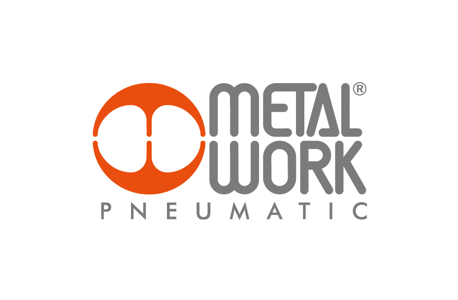Metalwork pneumatic
