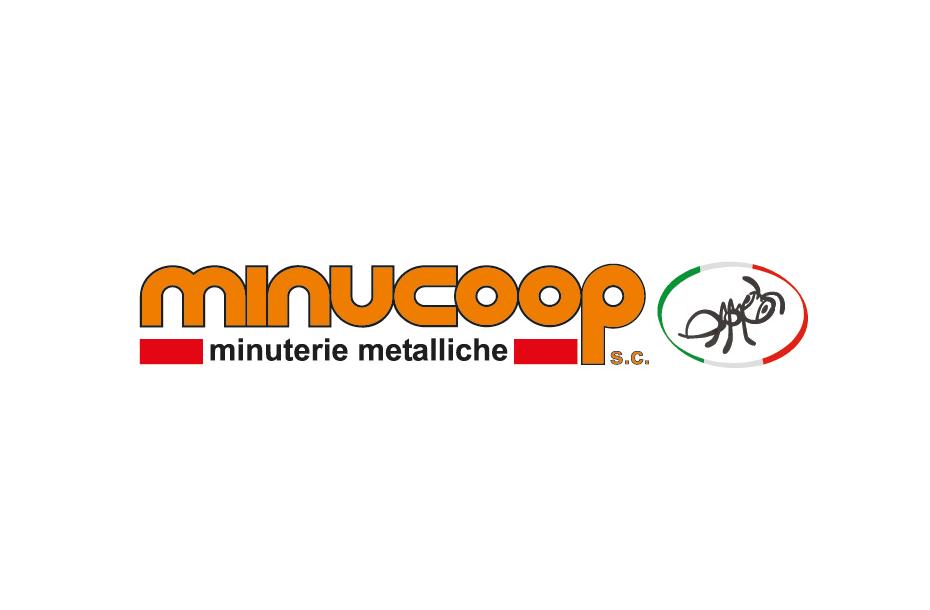 Minucoop - minuterie metalliche