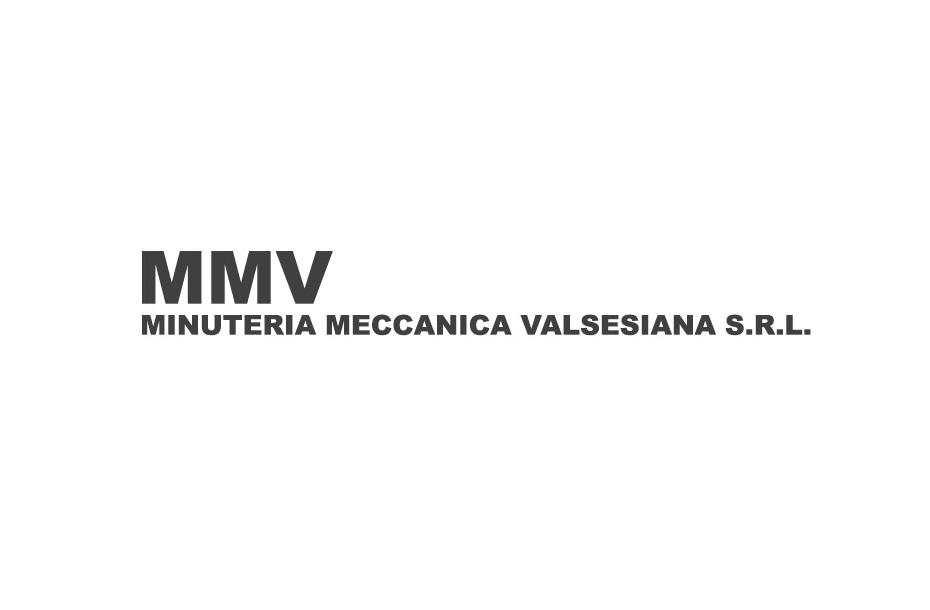 MMV Minuteria Meccanica Valsesiana