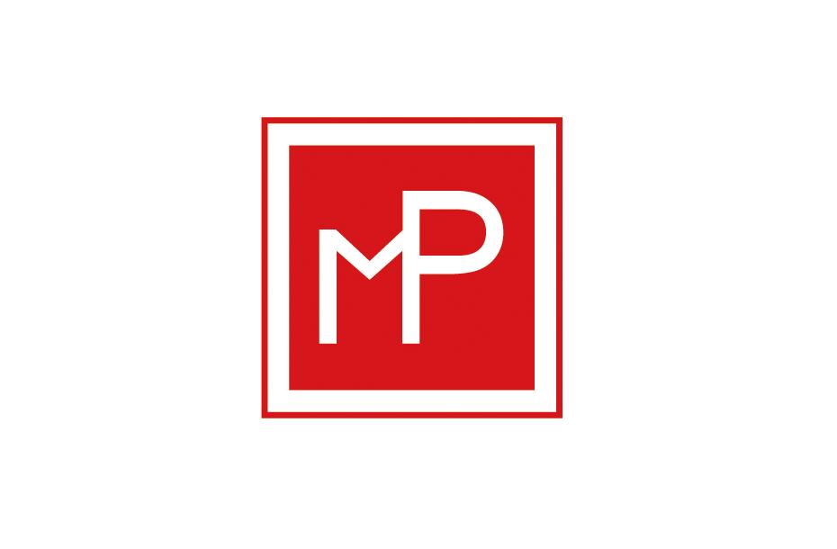 MP Pavesio