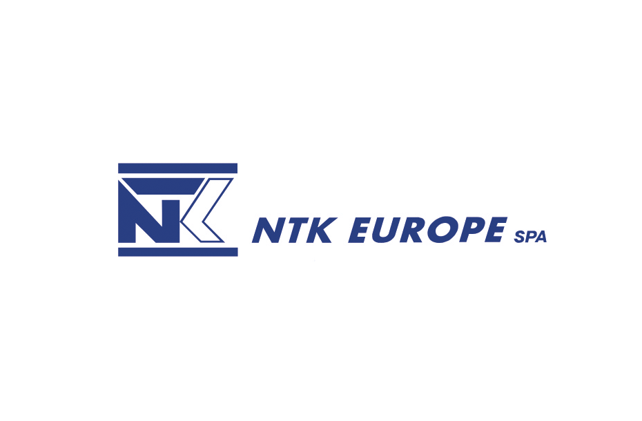 NTK Europe