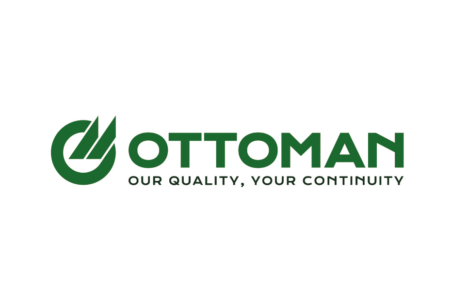 Ottoman - Our quality, your continuity
