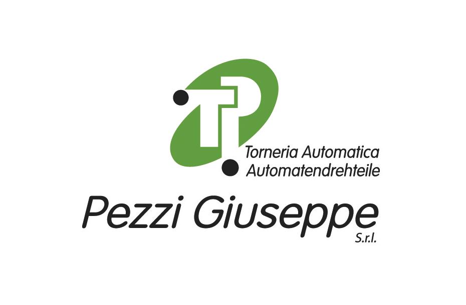 Pezzi Giuseppe - Torneria automatica - Automatendrehteile