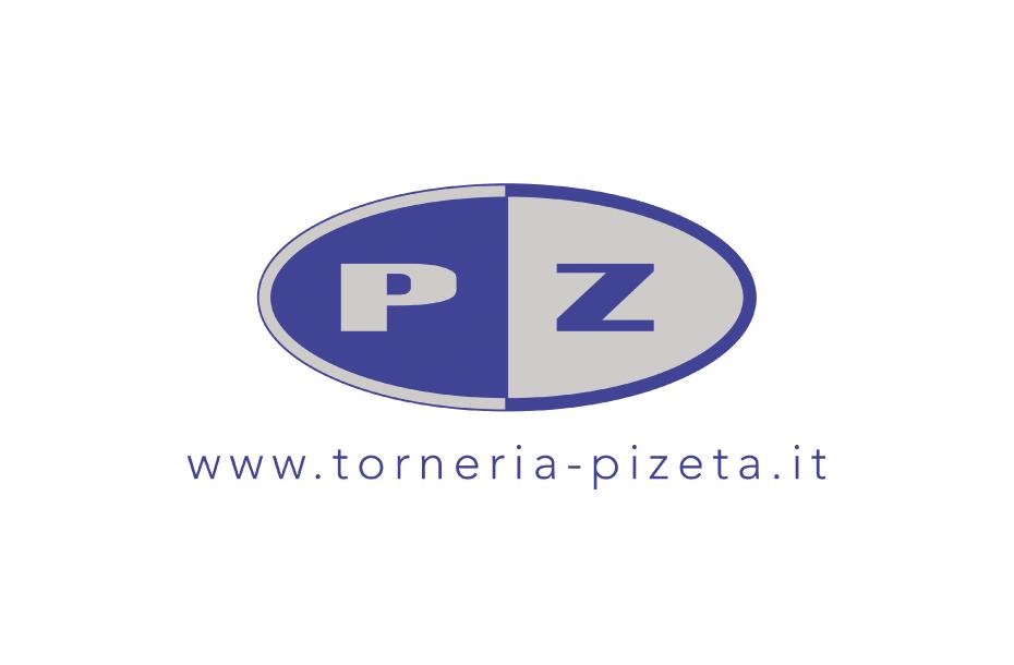 Torneria Pizeta
