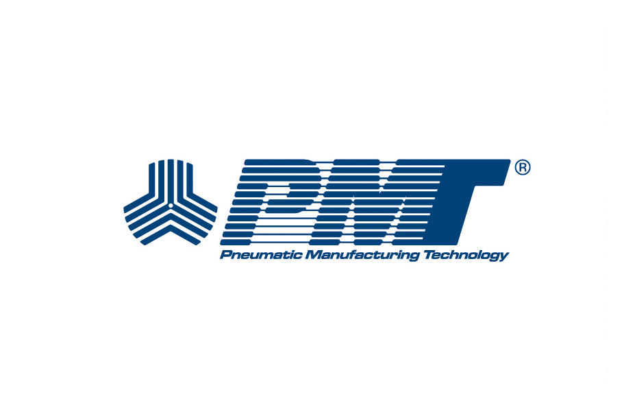 PMT Pneumatic Manufacturing Technology