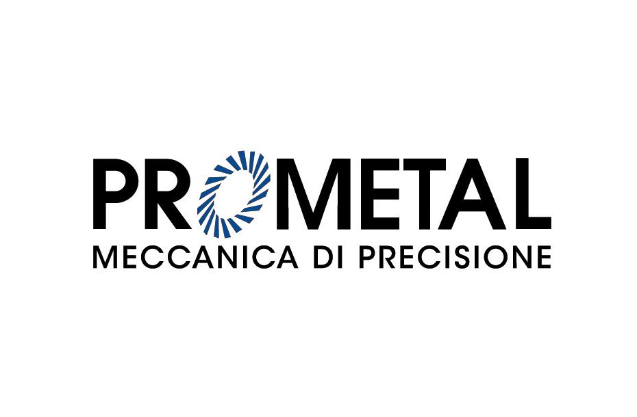 Prometal meccanica di precisione