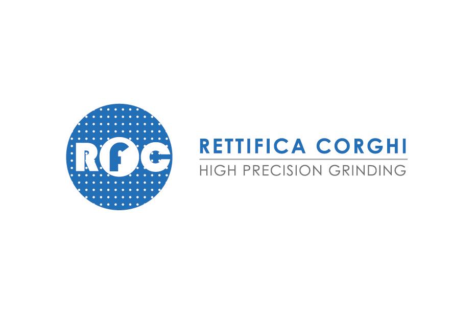 Rettifica Gorghi - High precision grinding