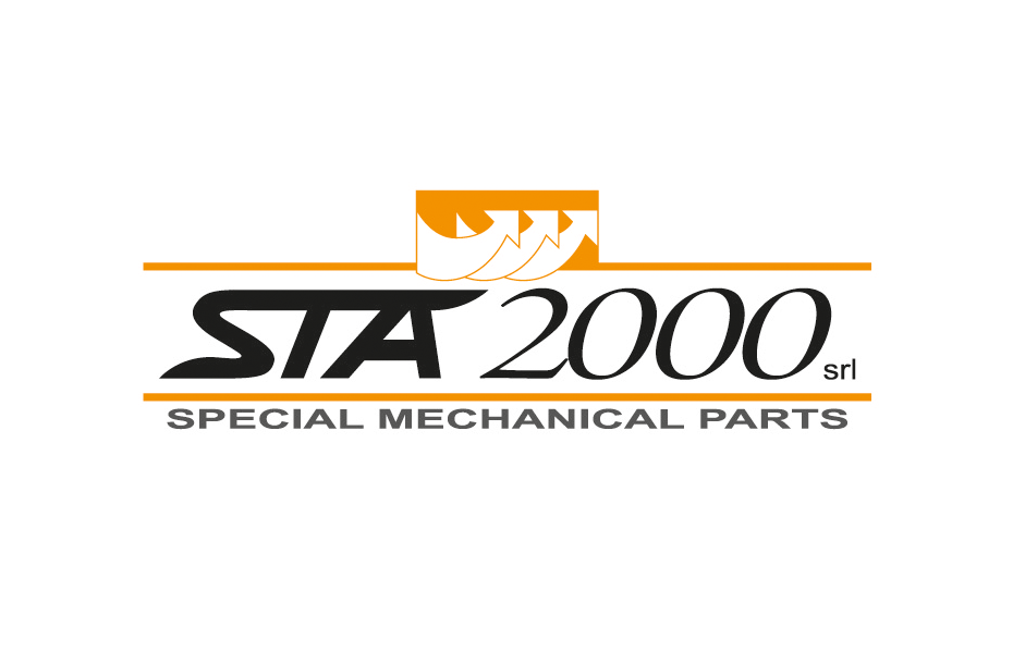 Sta 2000 - Special Mechanical Parts