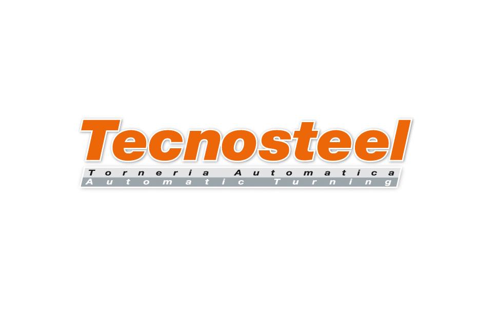 Tecnosteel - Torneria Automatica - Automatic Turning