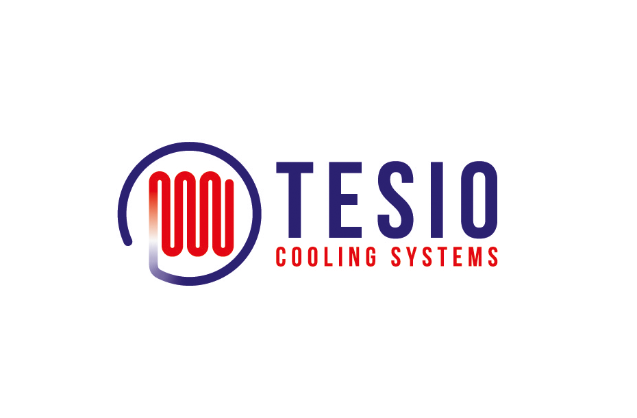 Tesio cool systems