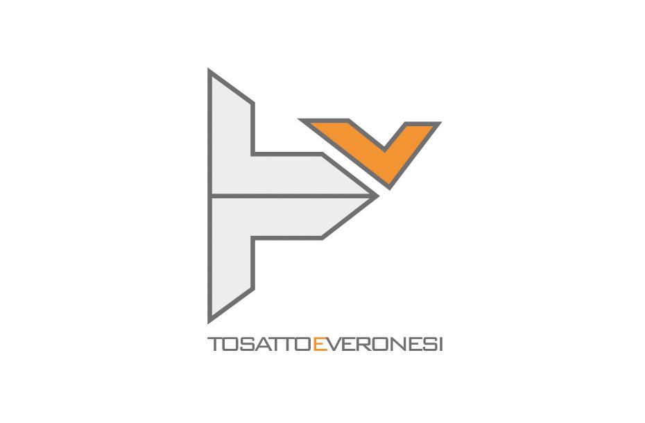 Tosatto e Veronesi