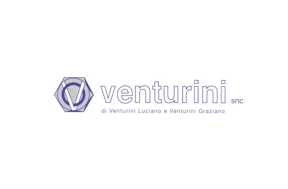 Venturini