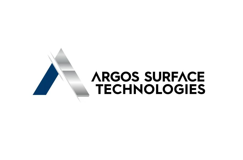 Argos Surface Technologies
