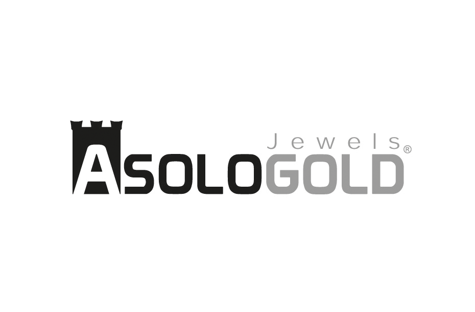 Asolo Gold Jewels