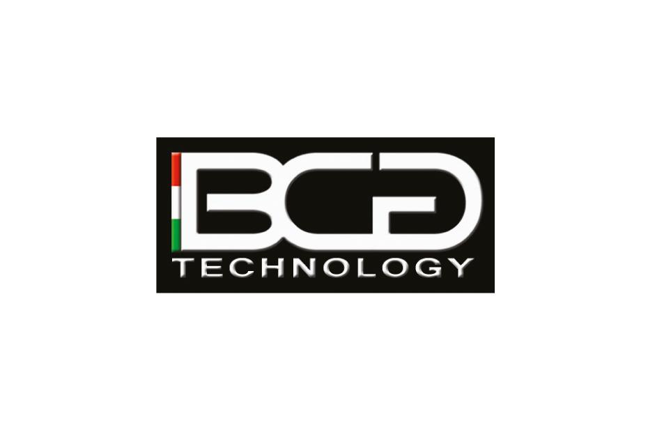BCG Technology