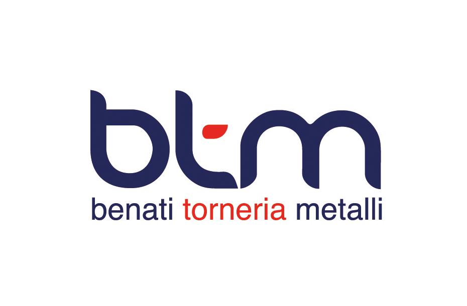 BTM Benati Torneria Metalli