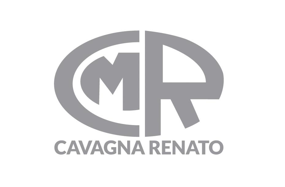 Cavagna Renato