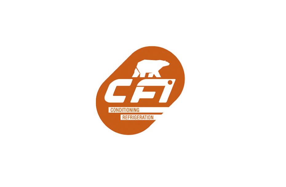 CFI Conditionig Refrigeration