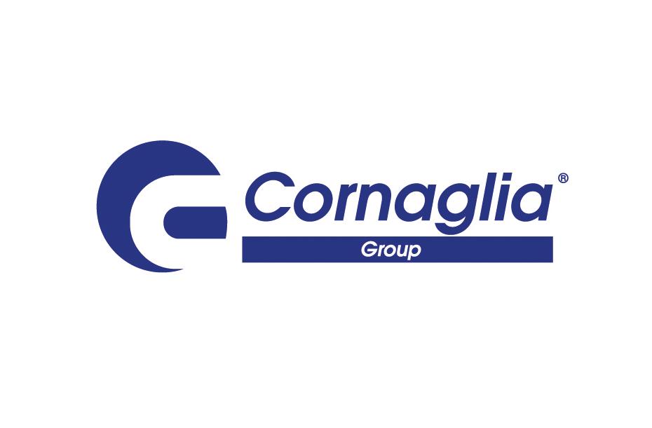 Cornaglia Group