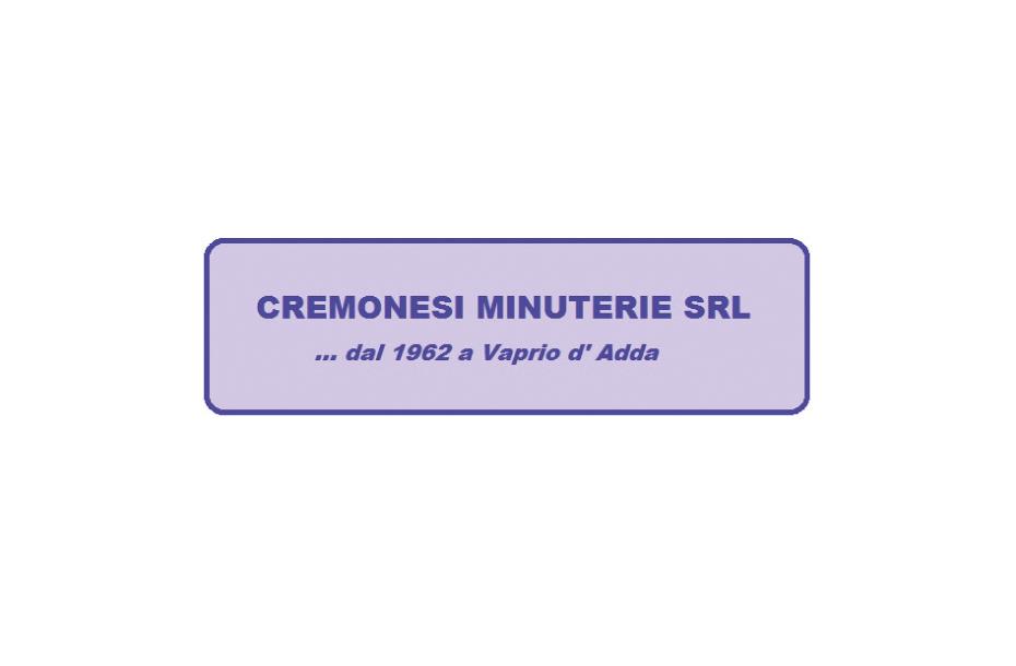 Cremonesi Minuterie