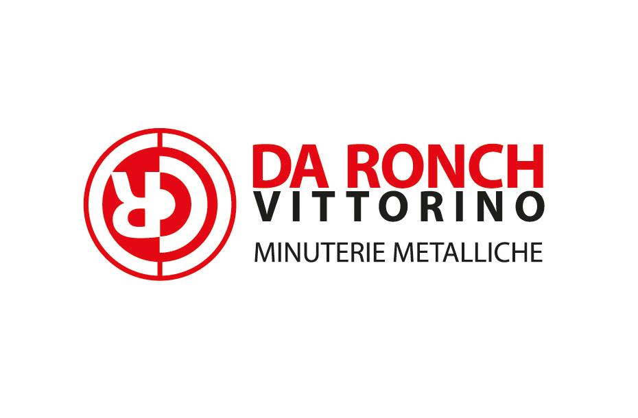 Da Ronch Vittorino - Minuterie metalliche