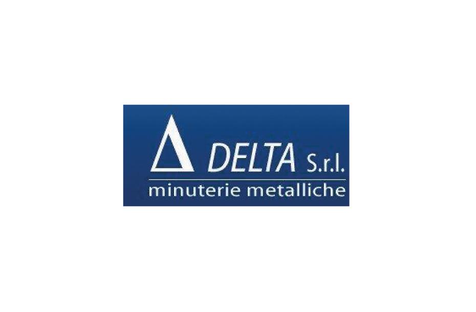 Delta minuterie metalliche