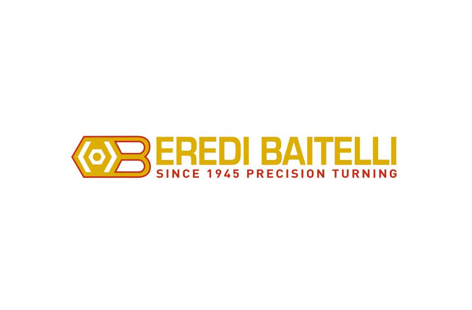 Eredi Baitelli - Since 1945 Precision turning