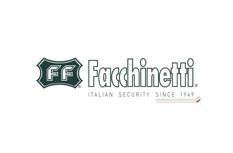 Facchinetti Italian Security Since 1949