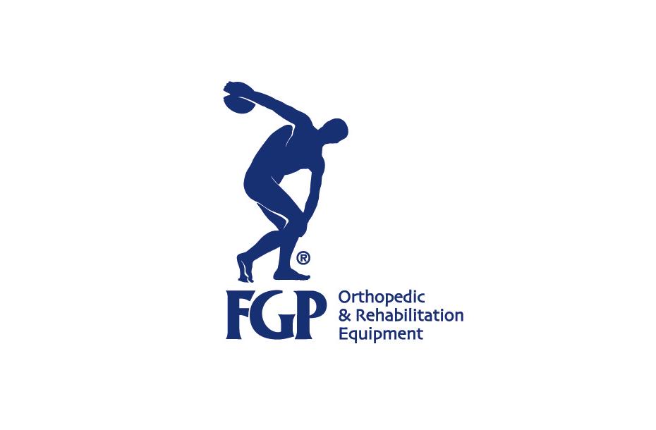 FGP - Orthopedic & Rehabilitation Equipment