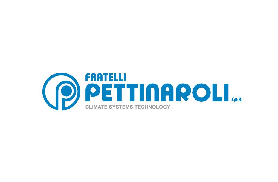 Fratelli Pettinaroli - Climate Systems Technology